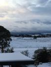 snow-june2019