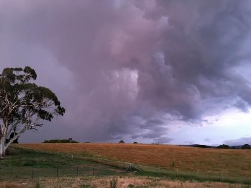 storm-sunsetJan20-2