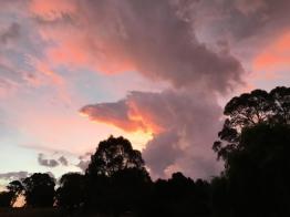 storm-sunsetJan20
