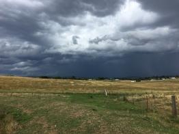 storm-towards-mountains